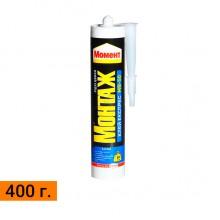 Момент монтаж экспресс МВ-50 (картридж 400 г.)